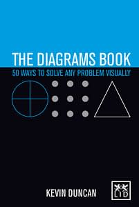 The Diagrams Book - Kevin Duncan