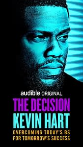 The Decision - Kevin Hart