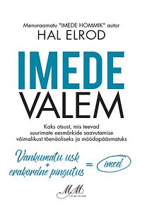 Imede Valem - Hal Elrod