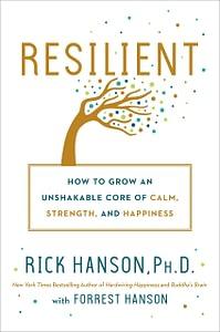 Resilient - Rick Hanson
